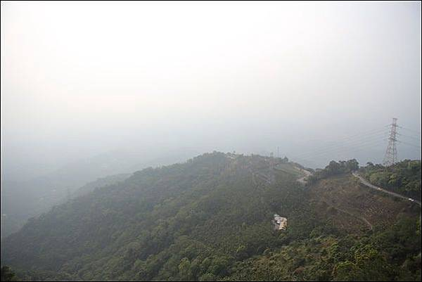 太平雲梯 (10).jpg