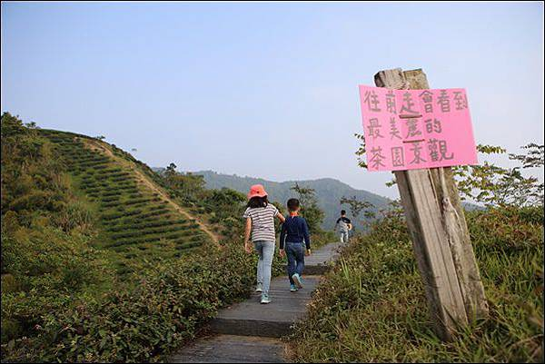 太平雲梯 (21).jpg