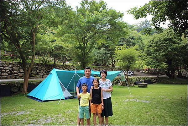 泰安覓境露營區 (1).jpg