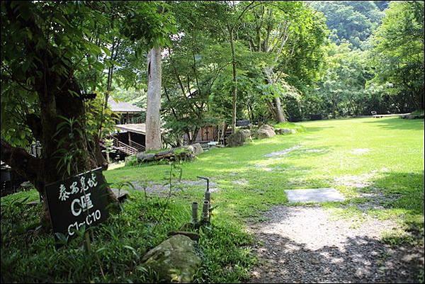 泰安覓境露營區 (2).jpg
