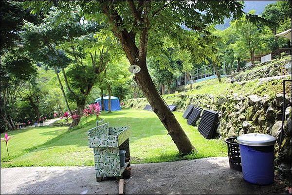 泰安覓境露營區 (15).jpg