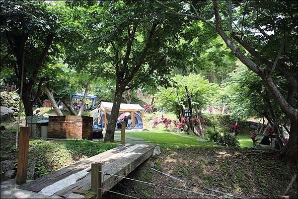 泰安覓境露營區 (43).jpg