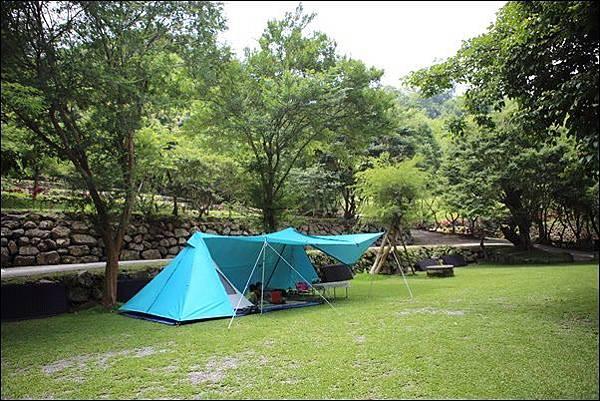 泰安覓境露營區 (54).jpg