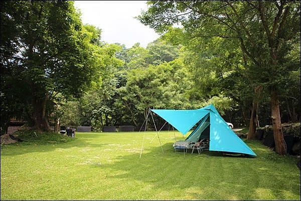 泰安覓境露營區 (55).jpg