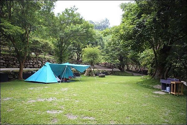 泰安覓境露營區 (57).jpg