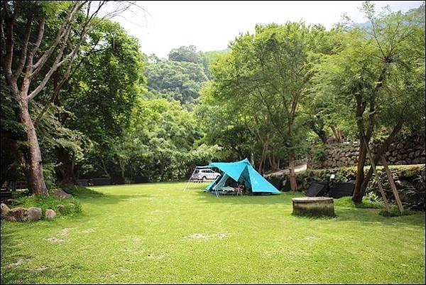 泰安覓境露營區 (56).jpg