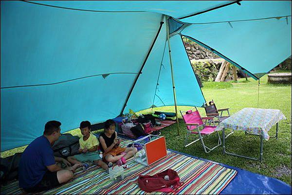 泰安覓境露營區 (61).jpg