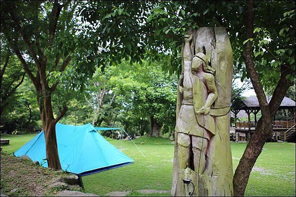 泰安覓境露營區 (62).jpg