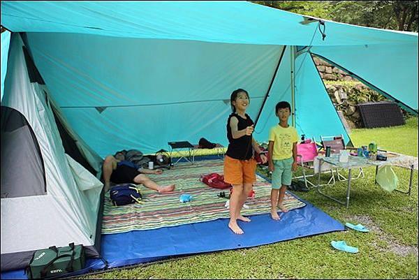 泰安覓境露營區 (72).jpg