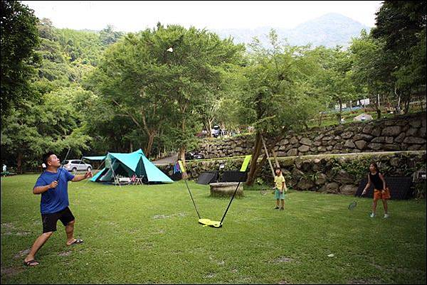 泰安覓境露營區 (76).jpg