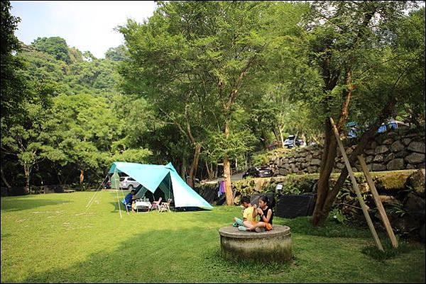 泰安覓境露營區 (79).jpg