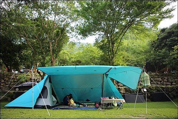 泰安覓境露營區 (83).jpg