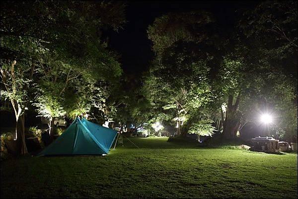 泰安覓境露營區 (96).jpg