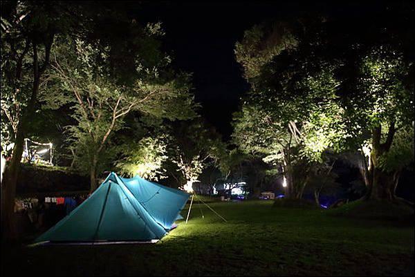 泰安覓境露營區 (98).jpg