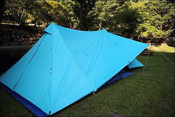 泰安覓境露營區 (101).jpg