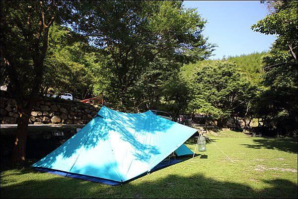 泰安覓境露營區 (110).jpg
