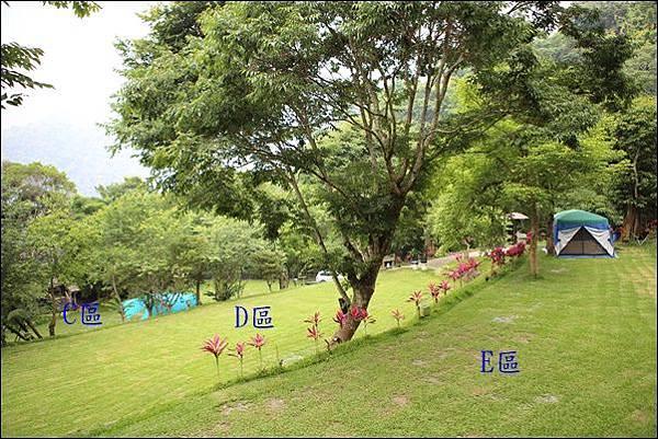 泰安覓境露營區 (117).jpg