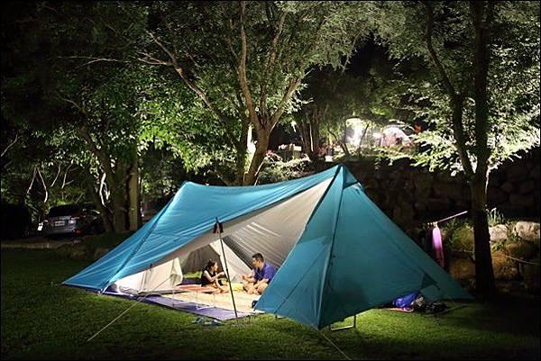 泰安覓境露營區 (128).jpg