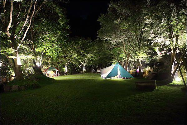 泰安覓境露營區 (130).jpg