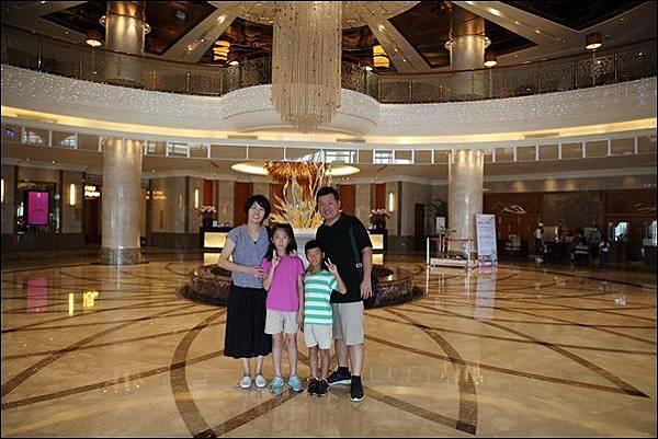 義大皇家酒店 (1).jpg