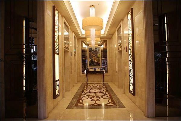 義大皇家酒店 (4).jpg
