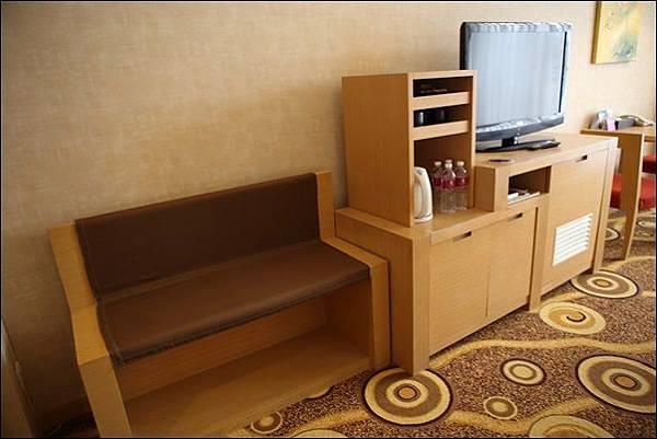 義大皇家酒店 (10).jpg