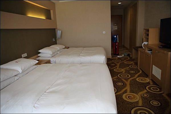 義大皇家酒店 (7).jpg