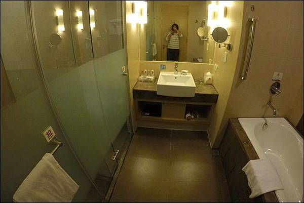 義大皇家酒店 (17).jpg