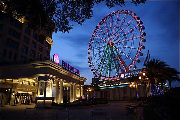 義大皇家酒店 (23).jpg