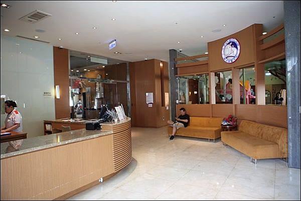 義大皇家酒店 (51).jpg