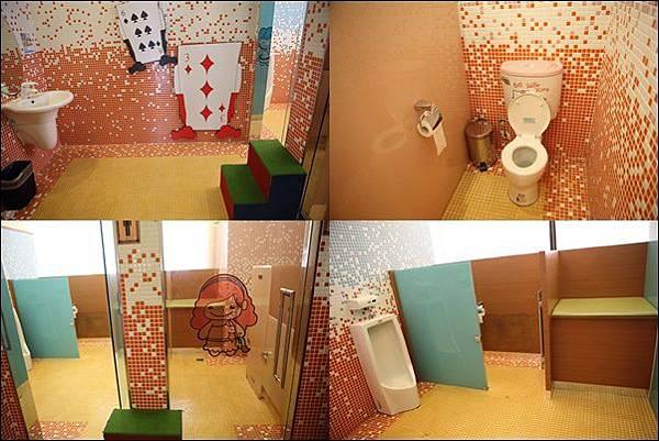 義大皇家酒店 (58).jpg