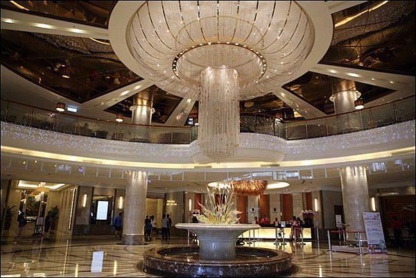 義大皇家酒店 (74).jpg