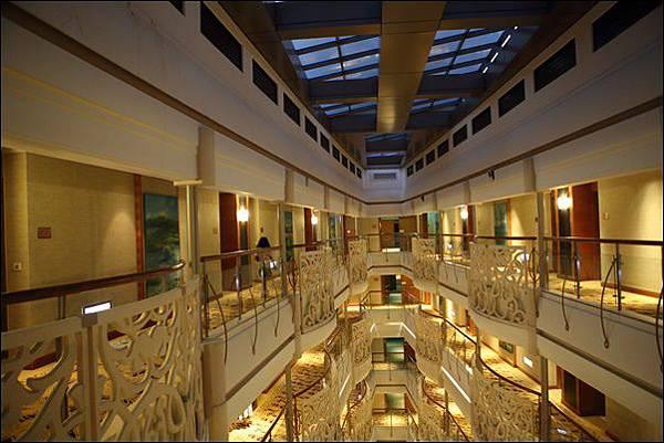 義大皇家酒店 (75).jpg