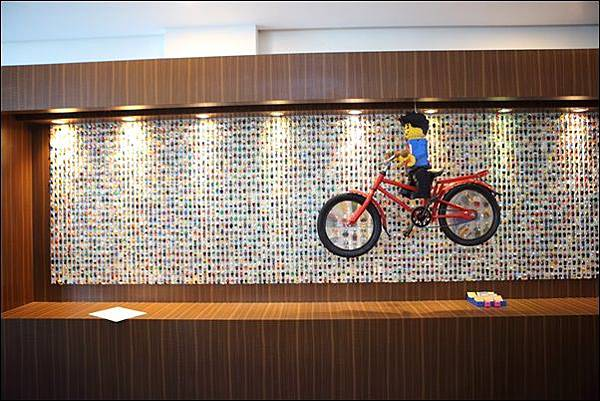 馬來西亞樂高飯店 (3).jpg