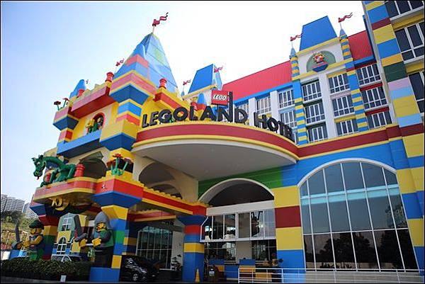 馬來西亞樂高飯店 (1).jpg