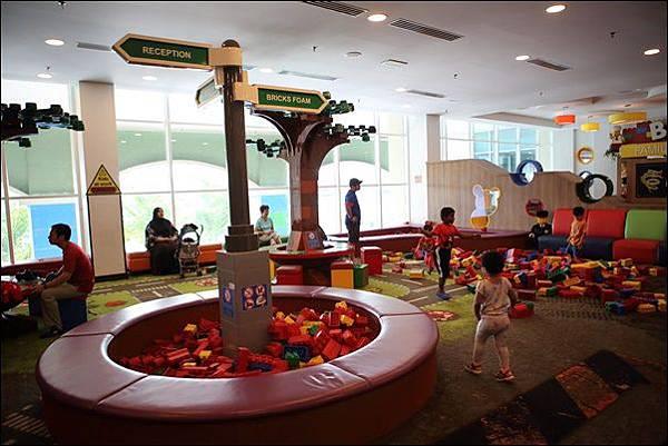馬來西亞樂高飯店 (12).jpg