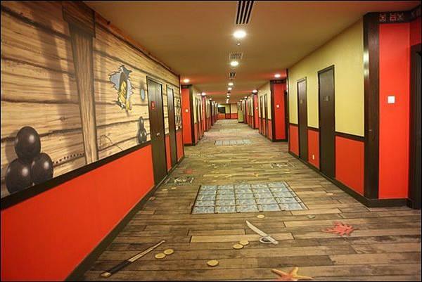 馬來西亞樂高飯店 (22).jpg