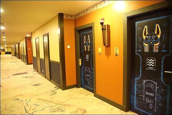 馬來西亞樂高飯店 (25).jpg
