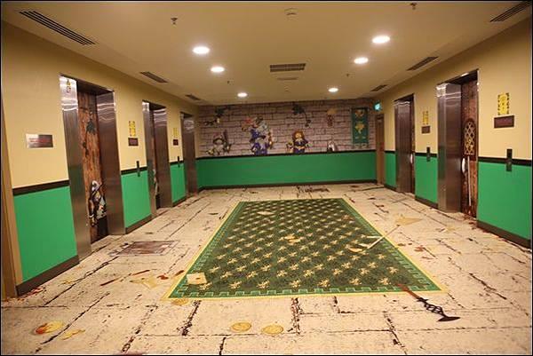 馬來西亞樂高飯店 (26).jpg
