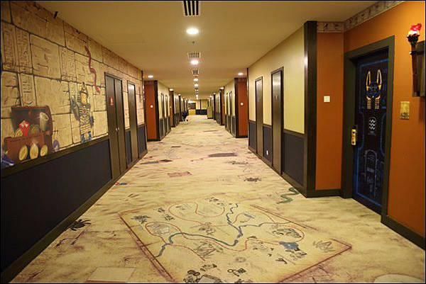馬來西亞樂高飯店 (24).jpg