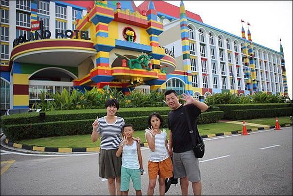 馬來西亞樂高飯店 (53).jpg