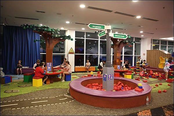 馬來西亞樂高飯店 (68).jpg