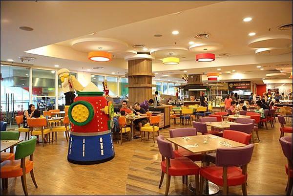 馬來西亞樂高飯店 (74).jpg