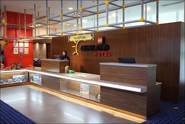馬來西亞樂高飯店 (107).jpg