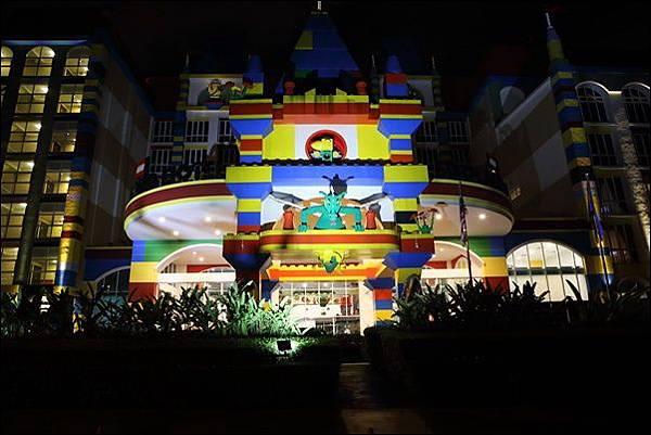馬來西亞樂高飯店 (112).jpg