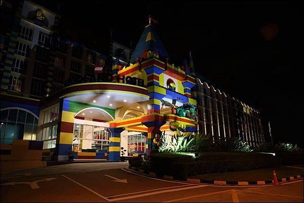 馬來西亞樂高飯店 (113).jpg