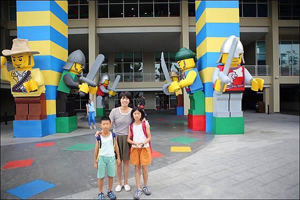 馬來西亞樂高飯店 (117).jpg