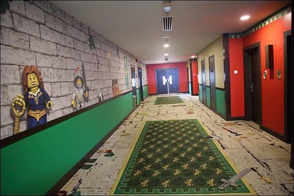 馬來西亞樂高飯店 (120).jpg