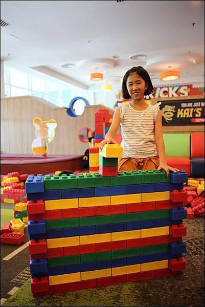 馬來西亞樂高飯店 (121).jpg