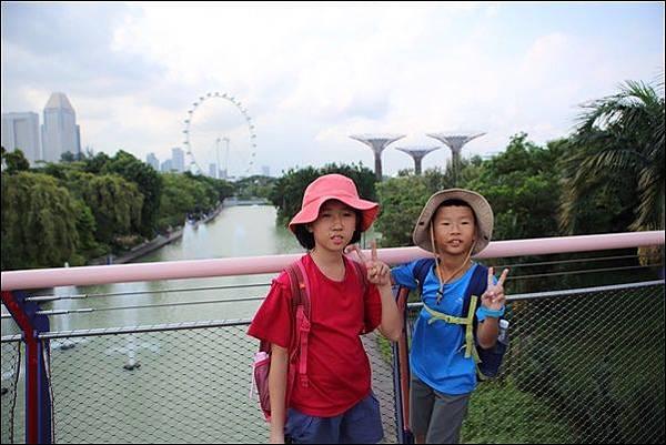 濱海灣花園 (5).jpg